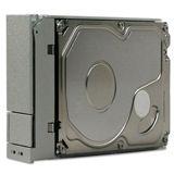 Promise 2TB SATA HDD Drive Carrier für Pegasus r4, r6 (F40000004100000)