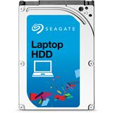 "160GB Seagate Laptop HDD ST160LM003 8MB 2.5"" (6.4cm) SATA 3Gb/s"