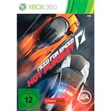 Need for Speed Hot Pursuit (X360)