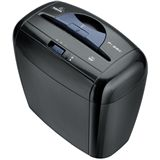 Fellowes Aktenvernichter P-35C anthrazit