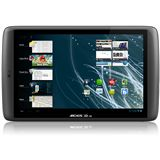 """10,1"""" (25,65cm) Archos 101 G9 Turbo, 1.50GHz, Android 4.0, 8GB"""