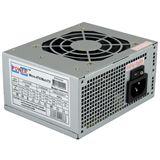 200 Watt LC-Power LC200SFX Non-Modular