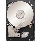 """2000GB Seagate Desktop HDD ST2000DL004 32MB 3.5"""" (8.9cm) SATA 3Gb/s"""