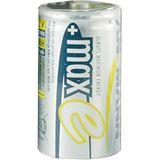 ANSMANN maxE D / Mono Nickel-Metall-Hydrid 8500 mAh 1er Pack