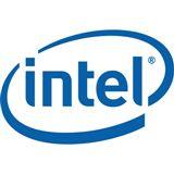 "19"" (48,26cm) Intel Frontblende (4 HE) f. P4000M/L/WS"
