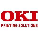 OKI Trommel B401/MB441/MB451 25.000 Blatt