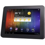 """8"""" (20,32cm) Intenso TAB 804 Android 4.0, 1GB, WLAN"""