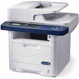 Xerox WorkCentre 3325V/DNI S/W Laser Drucken/Scannen/Kopieren/Faxen LAN/USB 2.0/WLAN