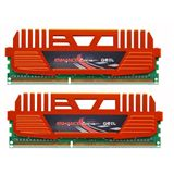 4GB GeIL Enhance Corsa DDR3-1600 DIMM CL9 Dual Kit