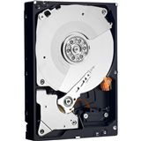 "3000GB WD RE4 SAS WD3001FYYG 32MB 3.5"" (8.9cm) SAS 6Gb/s"