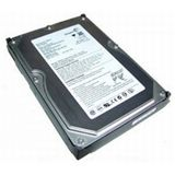 Epson Hard Disk Unit SureColor T Series