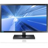 """23,6"""" (59,94cm) Samsung SyncMaster TC241W Thin Client All-in-One PC"""