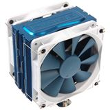 Phanteks PH-TC12DX blau Tower Kühler