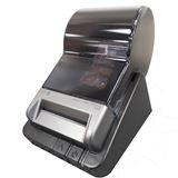 Seiko Instruments SLP 650 Smart Label Printer