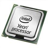 Intel Xeon E3-1230Lv3 4x 1.80GHz So.1150 TRAY