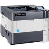 Kyocera FS-4100DN S/W Laser Drucken LAN/USB 2.0