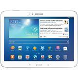 """10.1"""" (25,65cm) Samsung Galaxy Tab 3 10.1 P5210 WiFi/Bluetooth V2.1 16GB weiss"""