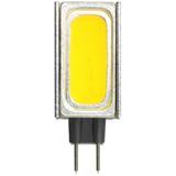 Delock Lighting G4 LED Pin Klar G4 A++