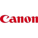 Canon Tinte CL-546 8289B004 cyan, magenta, gelb