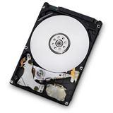 "640GB Hitachi 5K750 0J11562 8MB 2.5"" (6.4cm) SATA 3Gb/s"