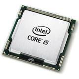 Intel Core i5 4440 4x 3.10GHz So.1150 TRAY