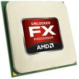 AMD FX Series FX-4300 4x 3.80GHz So.AM3+ TRAY