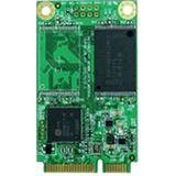64GB Mach Xtreme Technology mSATA 6Gb/s MLC (MXSSD2MMSLF-64G)