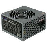 350 Watt LC-Power LC500-12 Non-Modular 80+ Bronze