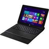 """10.1"""" (25,65cm) MSI S100-Z7426 00ND11-SKU1 WiFi/Bluetooth V4.0 64GB schwarz"""