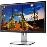 "25"" (63,50cm) Dell UltraSharp U2515H schwarz 2560x1440 1xDP / 1x MiniDP / 2xHDMI"