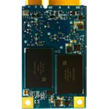 "256GB SanDisk X300 2.5"" (6.4cm) mSATA 6Gb/s TLC Toggle (SD7SF6S-256G-1122)"