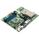 Fujitsu D3236-S Intel Q87 So.1150 Dual Channel DDR3 ATX Bulk