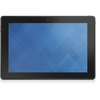 "10.1"" (25,65cm) Dell Venue 10 Pro 5055-4616 WiFi / Bluetooth V4.0 64GB schwarz"