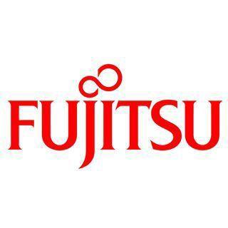 Fujitsu VESA KIT W/O Subadapter