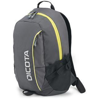 Dicota Backpack Power Kit Premium