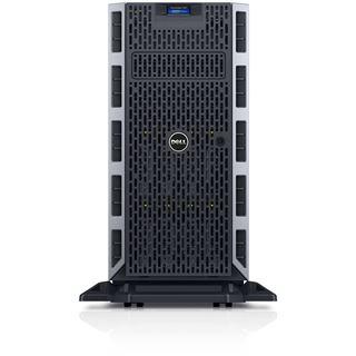 Dell PowerEdge T330 E3-1220 8x3,5