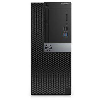 Dell OptiPlex 3040 i3-6100 MT