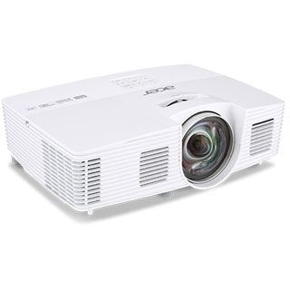 Acer Projektor H6517ST