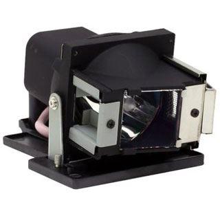 Optoma Ersatzlampe X304M/W304M