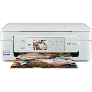 Epson Expression Home XP-445 3-in-1 Tinten-Multi WiFi
