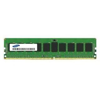 8GB Samsung M391A1G43EB1-CRC DDR4-2400 ECC DIMM CL17 Single