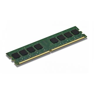 16GB Fujitsu S26361-F3909-L256 DDR4-2133 DIMM Single
