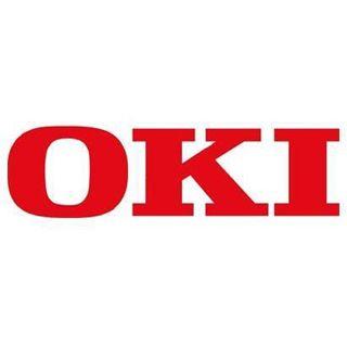 OKI Banner Papier A4 215x1200