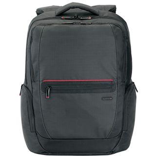 "Targus Notebook Rucksack XL 17"" (43,18cm)"