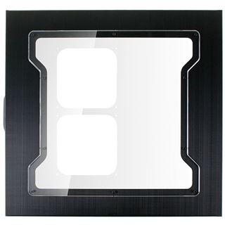 Lian Li W-LM2AB-5 Window-Seitenteil black