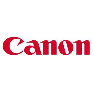 Canon Toner 7629A002 schwarz
