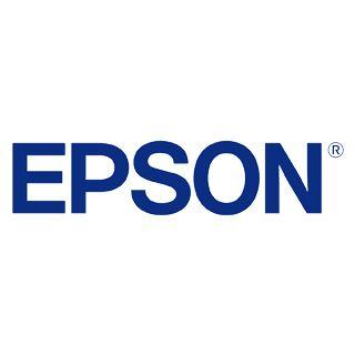 Epson S041392 Premium Glossy Fotopapier 44 Zoll (111.8 cm x 30.5 m) (1 Rolle)