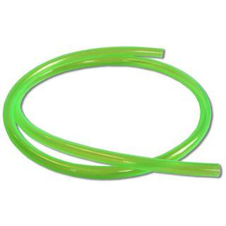 Eastar LC TUB Schlauch PUR UV-Aktiv grün 100cm