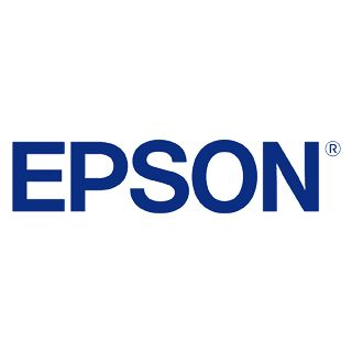 Epson DC-06 Dokumentenkamera