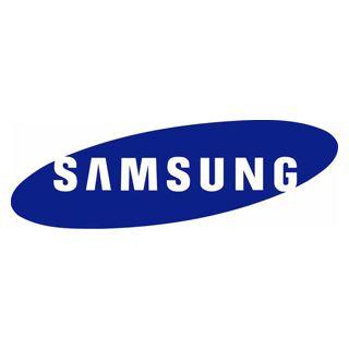 1GB Samsung Value DDR2-800 DIMM CL6 Single
